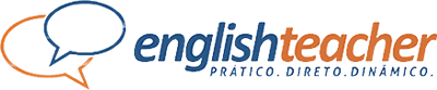 Professor de Inglês - Teacher Rawlinson